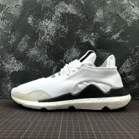 Adidas Y-3 Saikou Boost Men