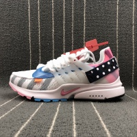Piet Parra x Nike Air Presto Men