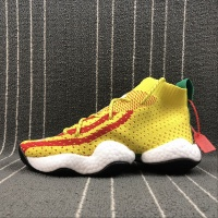 Adidas Crazy BYW LPW x Pharrell Williams Women