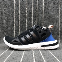 Adidas Arkyn Boost Women