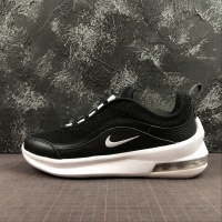 Nike Air Max Estrea Men