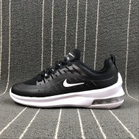 Nike Air Max Axis Men