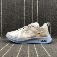 Nike Zoom Fly x Off-White Women