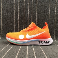 Nike Zoom Fly Mercurial x Off-White Women