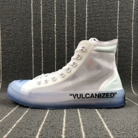 Converse x Off-White Chuck 70 Men