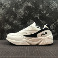 Fila Venom 94 Low Men