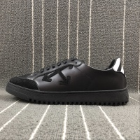 Off-White Low 2.0 Sneakers Men