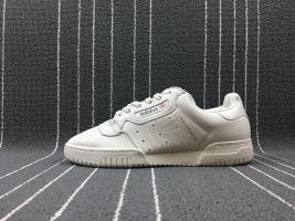 Adidas x Yeezy Originals Powerphase Men