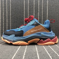 Balenciaga Triple S Men