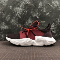Undefeated x Adidas Prophere EQT D96729 Women