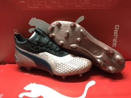 Puma One 1 World Cup Lth FG