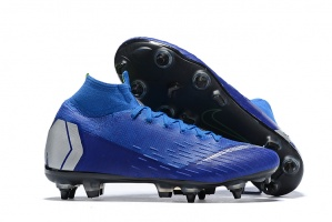 Nike Mercurial Superfly VI Elite SG