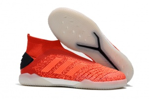 Adidas Predator 19Plus IN