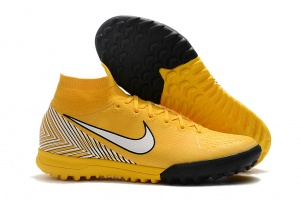 Nike Mercurial Superfly VI Elite TF Neymar