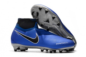 NIke Phantom VSN Shadow Elite DF FG