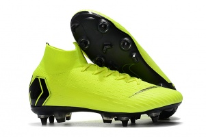 Nike Mercurial Superfly VI Elite SG-Pro AC