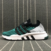 Adidas EQT CUSHION MID ADV PK Men