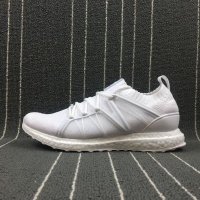 Adidas EQT Support 93/16 x Bait Women