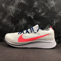 Nike Zoom Fly Flyknit Men