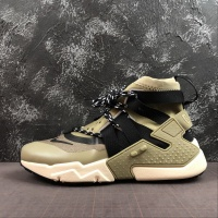 Nike Air Huarache Gripp Women