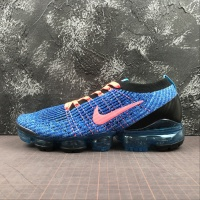 Nike Air Vapormax Flyknit 3 2018 Men