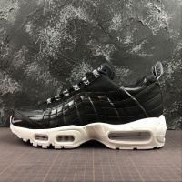 Nike Air Max 95 PRM Men