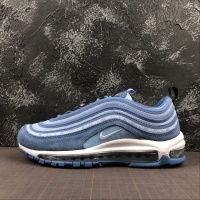 Air Max 97 Have A Nike Day Women