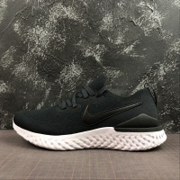 Nike Epic React Flyknit 2 Women