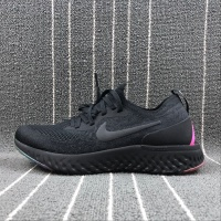 Nike Epic React Flyknit BeTrue Women