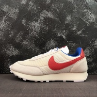 Nike Air Tailwind 79 Men