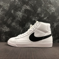 Nike Blazer Mid Retro Men