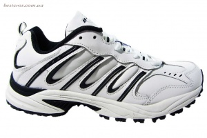 "Bona ""White/Black"""