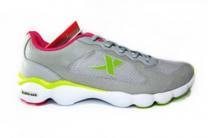 XTep Sports Shoes