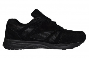 "Reebok Hexalite ""All Black"" - фото 2"