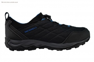 Merrell Ice Cap 4 Stretch Moc