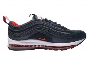 Nike Air Max 97 Nike Air Max 97. Доставка 1-3 дня. Женские кроссовки ... 53c031e819d3a