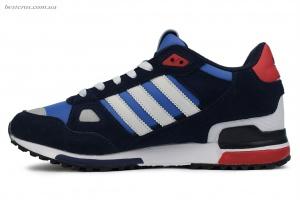 58e1701601e5 Кроссовки Adidas купить в Украине, Киеве - цена на кроссовки Адидас ...