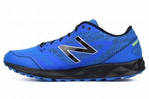 New Balance ML590RY2