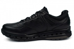 Ecco GORE-TEX Surround