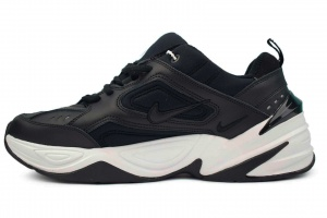 Nike Air Monarch the M2K Tekno