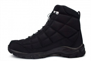 Columbia Firecamp ll Boot