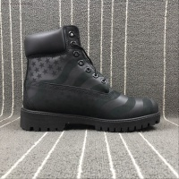 Timberland Waterproof Boot