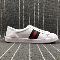 Gucci Ace low-top Men