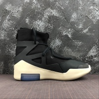 Nike Air Fear of God 1 Women
