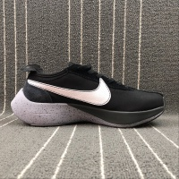 Nike Moon Racer Women