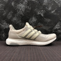 Adidas Ultra Boost ub1.0 Men