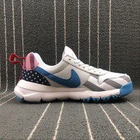Nike Air Max Big Swoosh Women