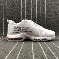 Nike Air Max Plus TXT TN Men