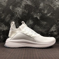 Puma Tsugi Jun Cubism Women