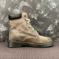 Dr. Martens Cartor 6032 Men